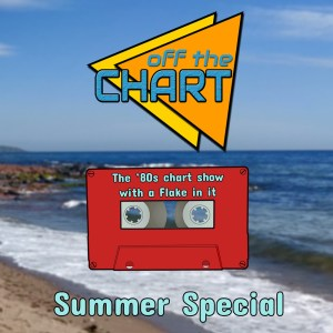 Off The Chart Summer Special