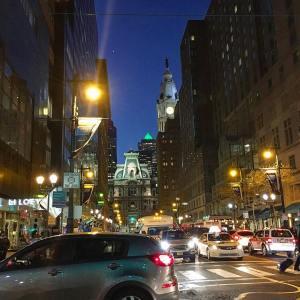 Market Street Philadelphia     philadelphia philly cityviewhellip
