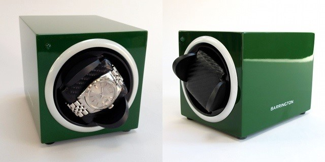 Barrington Watch Winder_Two Views