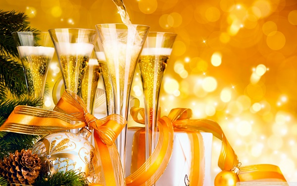 Christmas-Celebration_2