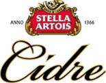Stella Cidre Logo