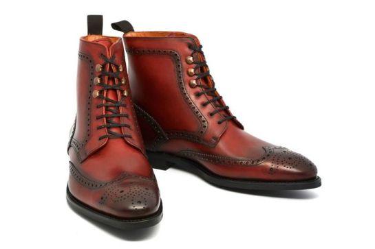 Cobbler_Union_Boots_1