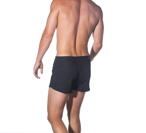 EROIX-Underneathwear-BLACK-BACK-MODEL_1024x1024