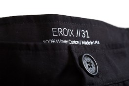 EROIX-Underneathwear-BOARDROOM-BLACK-DETAIL_1024x1024