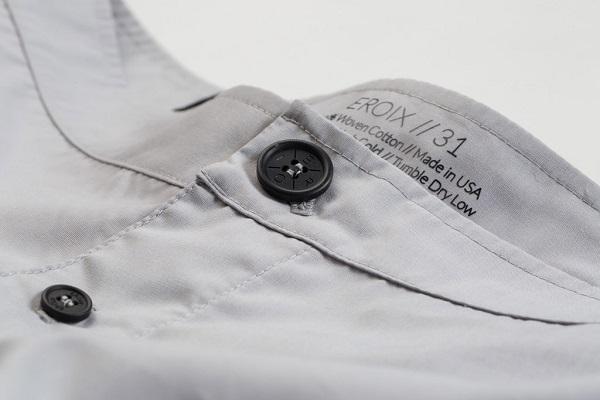 EROIX-Underneathwear-BOARDROOM-GREY-DETAIL_1024x1024