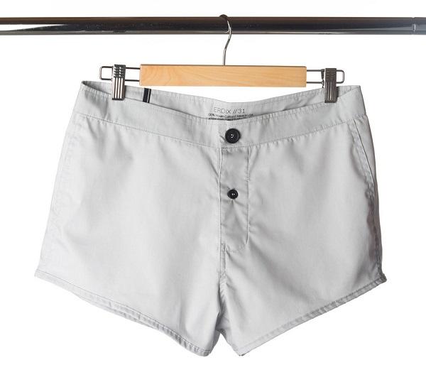 EROIX-Underneathwear-BOARDROOM-GREY-FRONT_1024x1024
