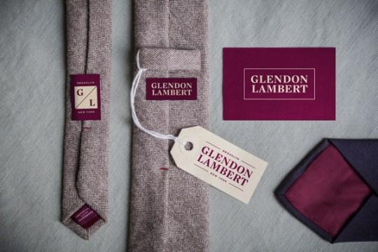 GL_Design Package
