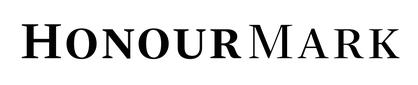 HonourMark_Logo_600x275