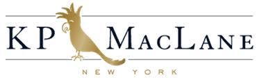 KP MacLane's Logo
