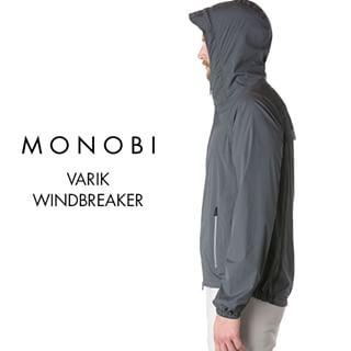 Monobi Varick_6