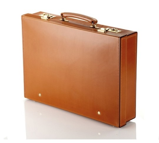 Swaine-Papworth-Hand-Stitched-Lid-Over-Attache-Case-01