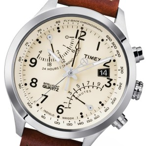 Timex Chronograph (T2N932)
