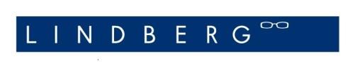 lindberg_logo_1