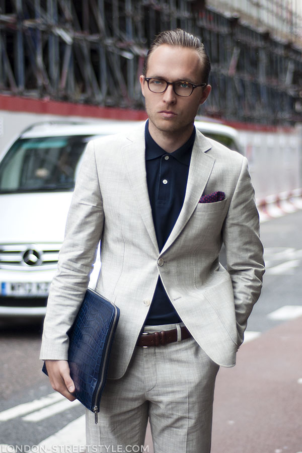 street-style-men-polo-shirts (london-streetstyle.com)
