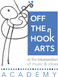 off-the-hook-arts-academy-logo