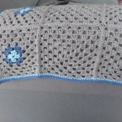 Crochet Sofa Arm Covers Manufacturers Uk Trade Only Cover Pattern Off The Hook For You