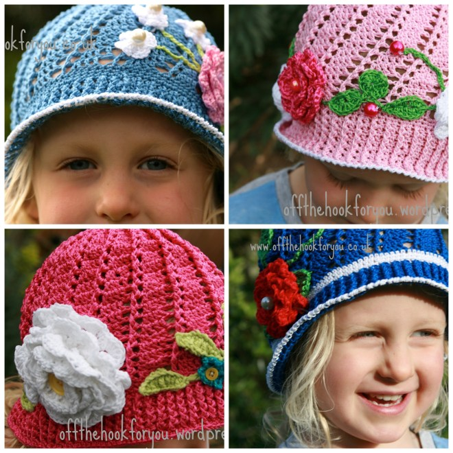 hats 23 Apr 15