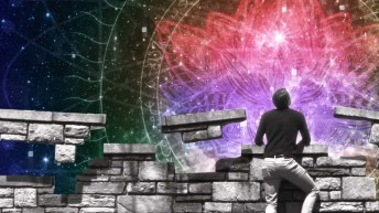 There are symptoms we may experience when we are becoming spiritually awakened