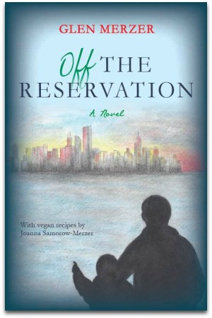 OffReservationFrontCover with shadow