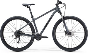 Merida Big Nine 60 29er MTB