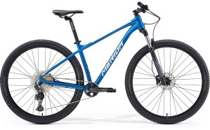 Merida Big Nine 80 29er MTB