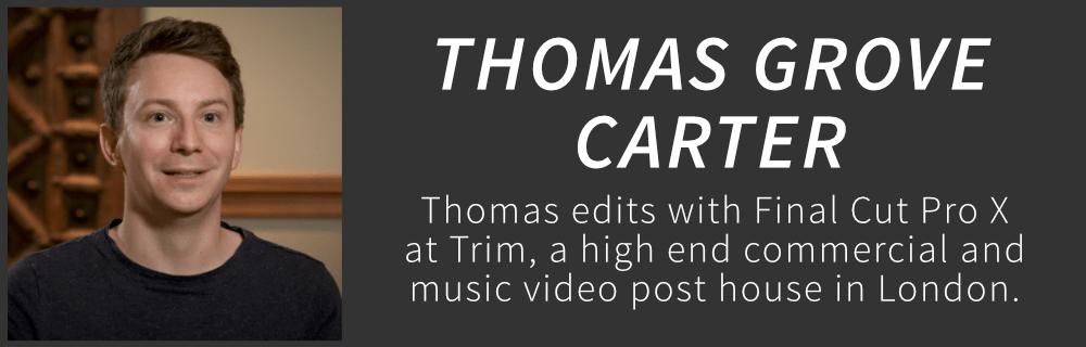 ThomasGroveCarter