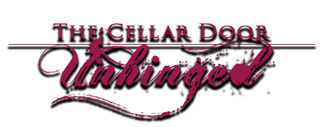 The Cellar Door Unhinged