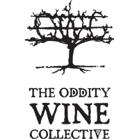 Oddity Wine Collective