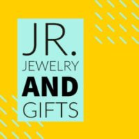 Jr. Jewelry and Gifts
