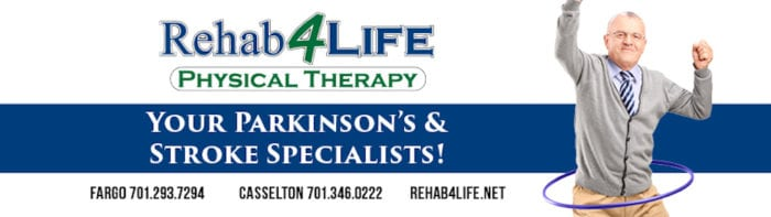 Rehab 4 Life | Outdoor Billboard | Off The Wall Advertising