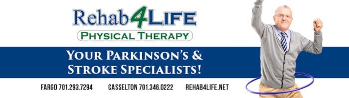 Rehab 4 Life | Outdoor Billboard | Off The Wall Advertising
