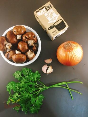 MushroomSoup-2