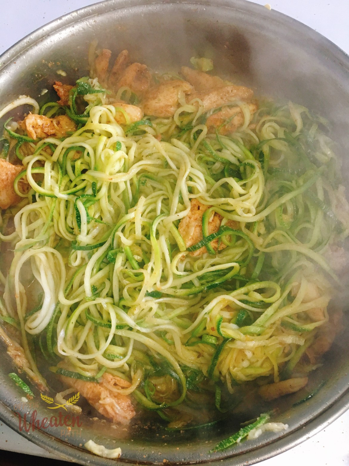 Zoodle Recipe-20.jpg