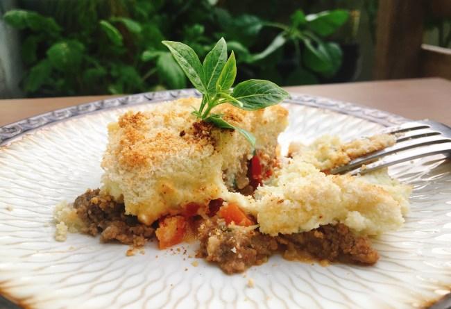 cauli-turkey-shepherds-pie