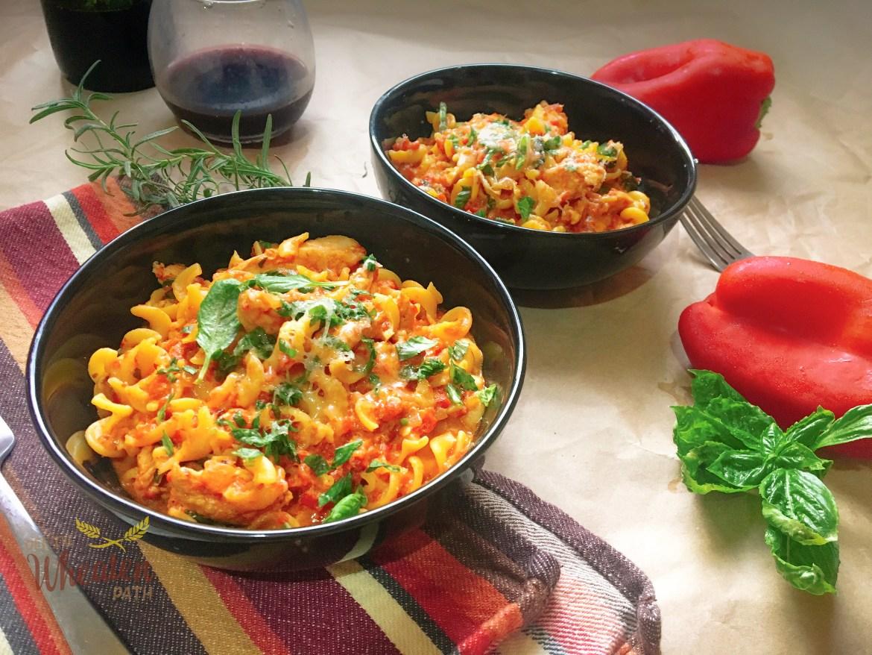 Red Pepper Pasta-15.jpg
