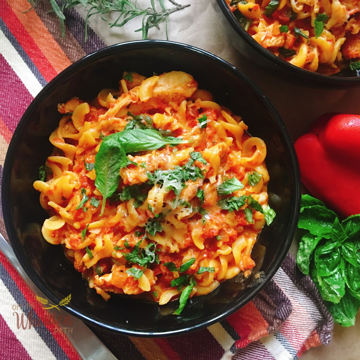 Red Pepper Pasta-17.jpg