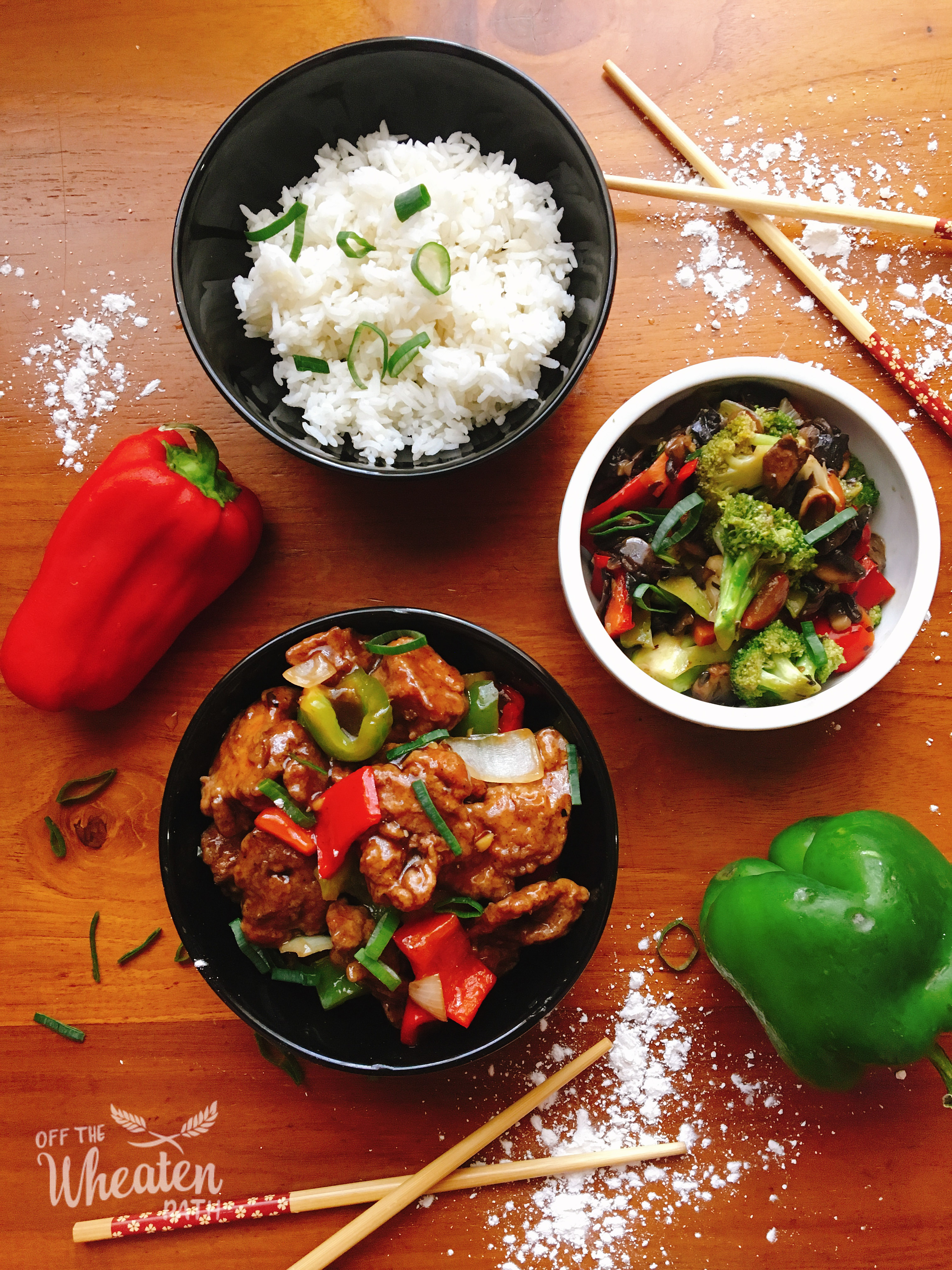 Sweet and Sour Chicken-34.jpg