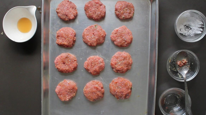 Breakfast Sausage-18.jpg