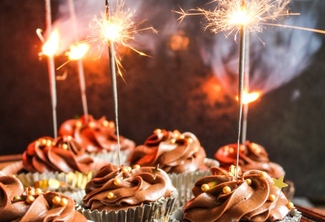 double-chocolate-vegan-gf-cupcakes