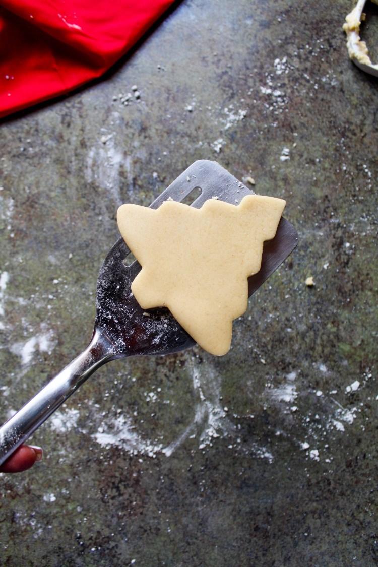 Sugar Cookies-12.jpg