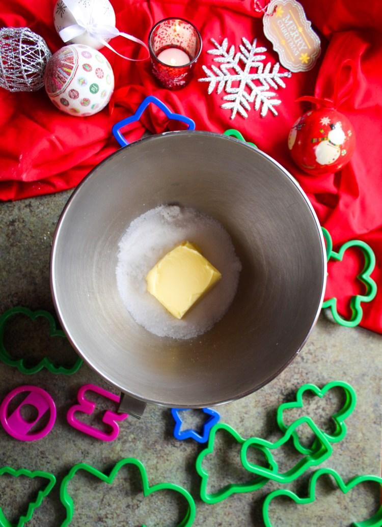 Sugar Cookies-29.jpg