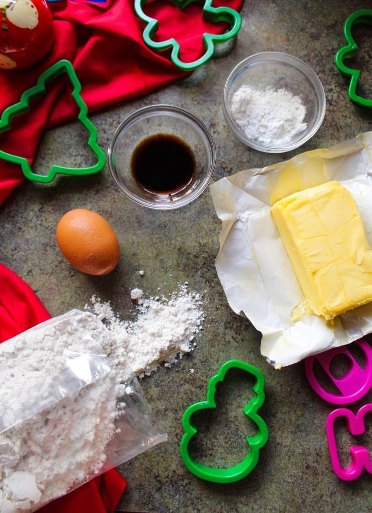 Sugar Cookies-32