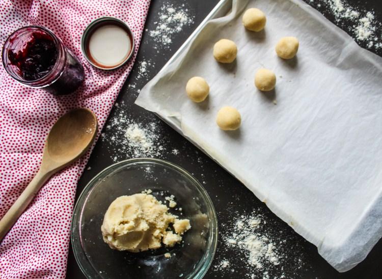 Thumbprint Cookies-12.jpg