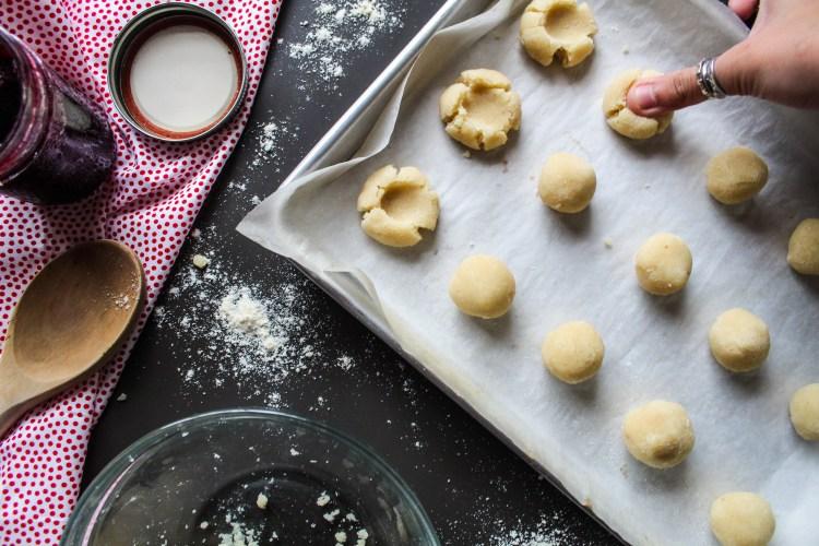 Thumbprint Cookies-14.jpg