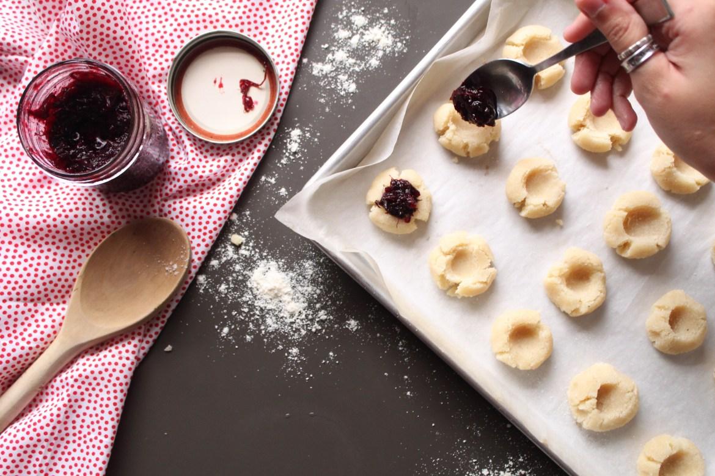 Thumbprint Cookies-18.jpg