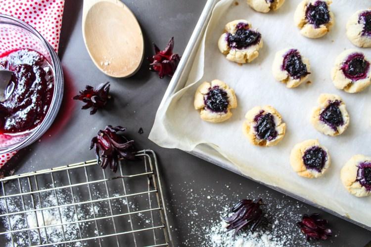 Thumbprint Cookies-31.jpg