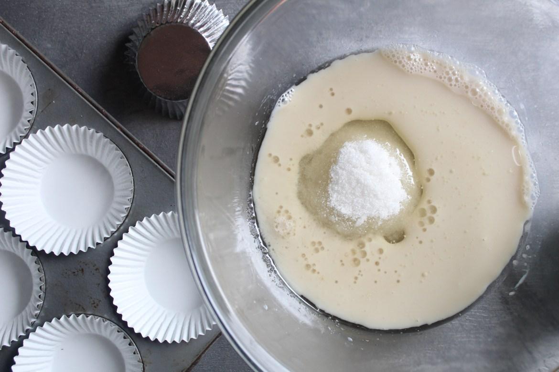 Vegan Cupcakes-26.jpg