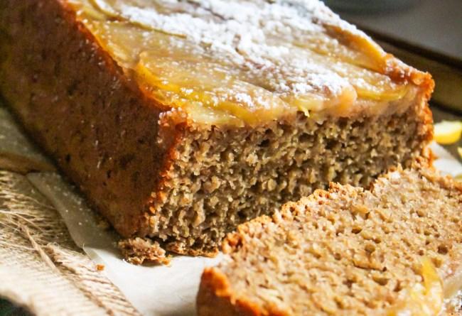 upside-down-apple-loaf-cake