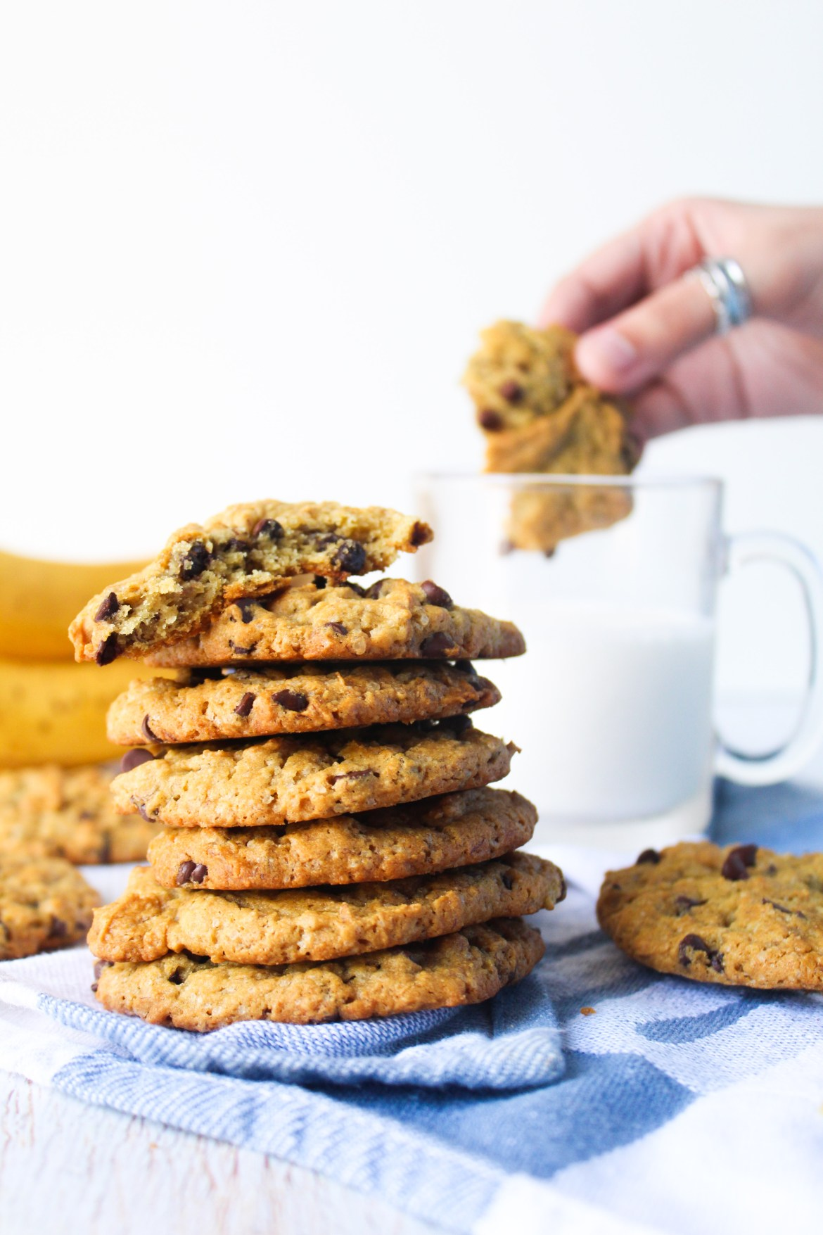 Banana Chocolate Chip Cookies-14.jpg
