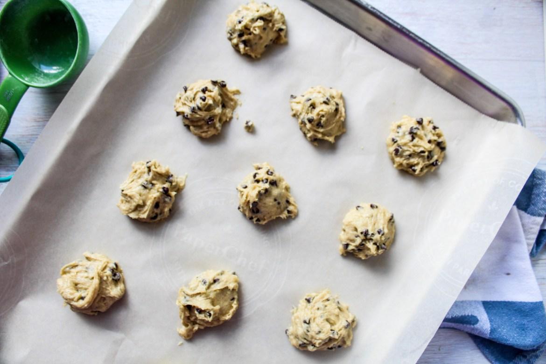 Banana Chocolate Chip Cookies-49.jpg